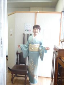 結婚式の着付け 110.JPG