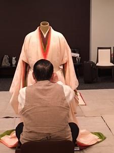 講習会7.JPG
